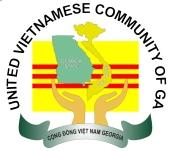 cdvnga-logo-small