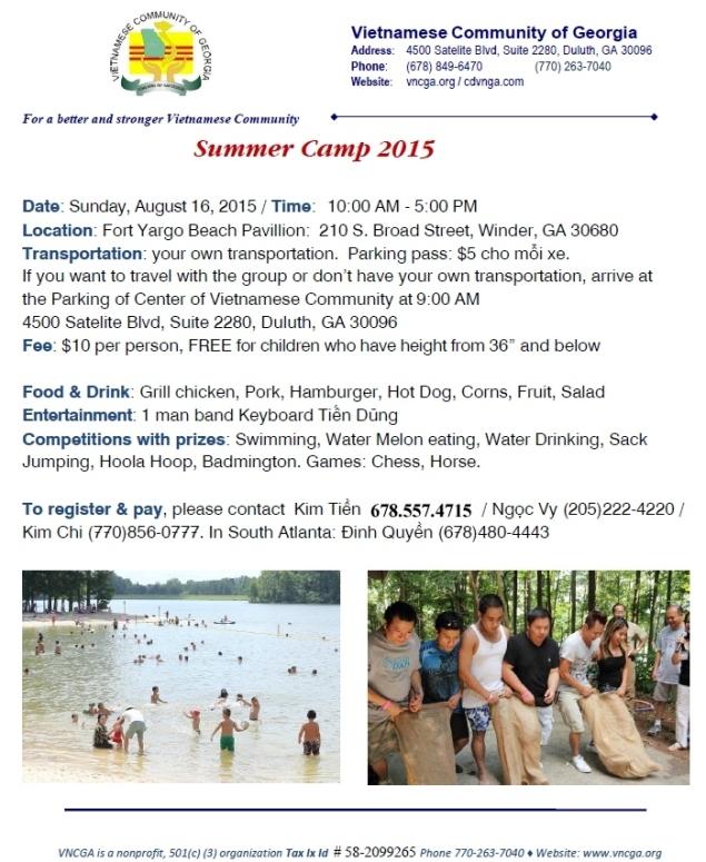 Summer-2015-english