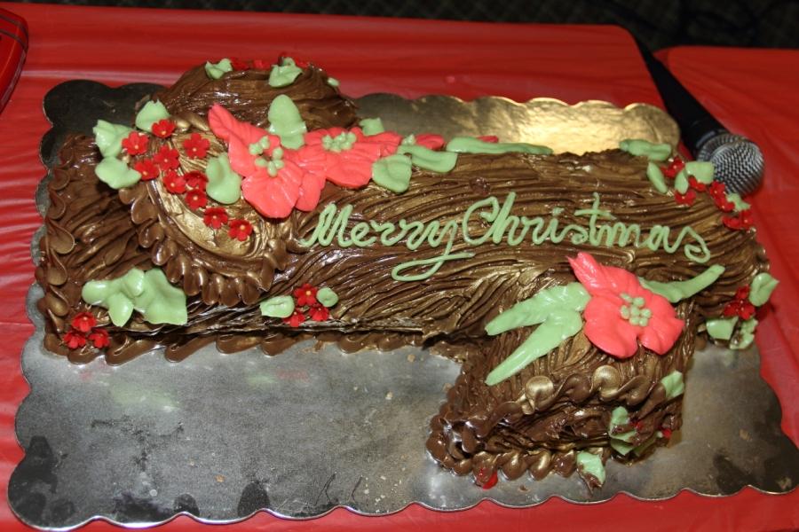 DHN_cake