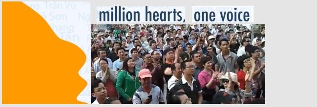 MillionHearts1