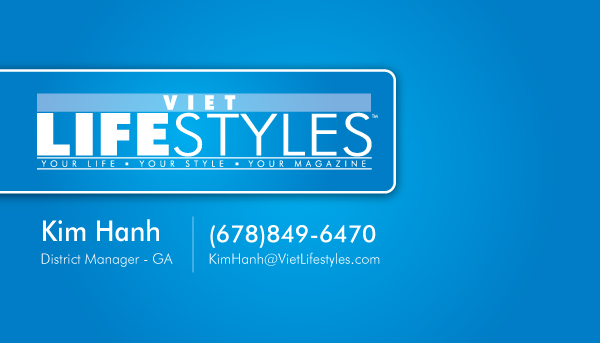 Kim-Hanh-VLS-Business-Card
