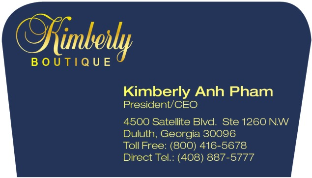 Kimberly_Boutique_Revise1
