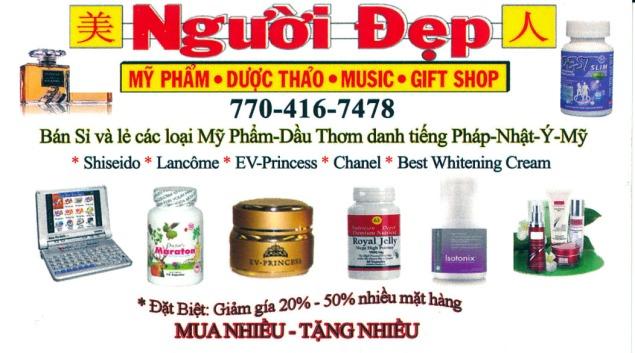 Nguoi_Dep
