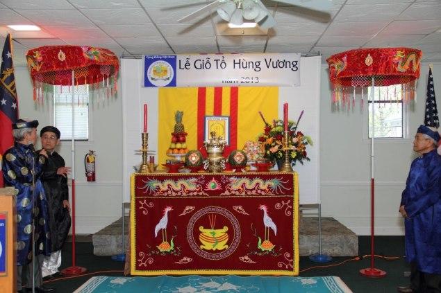 Hùng Vương