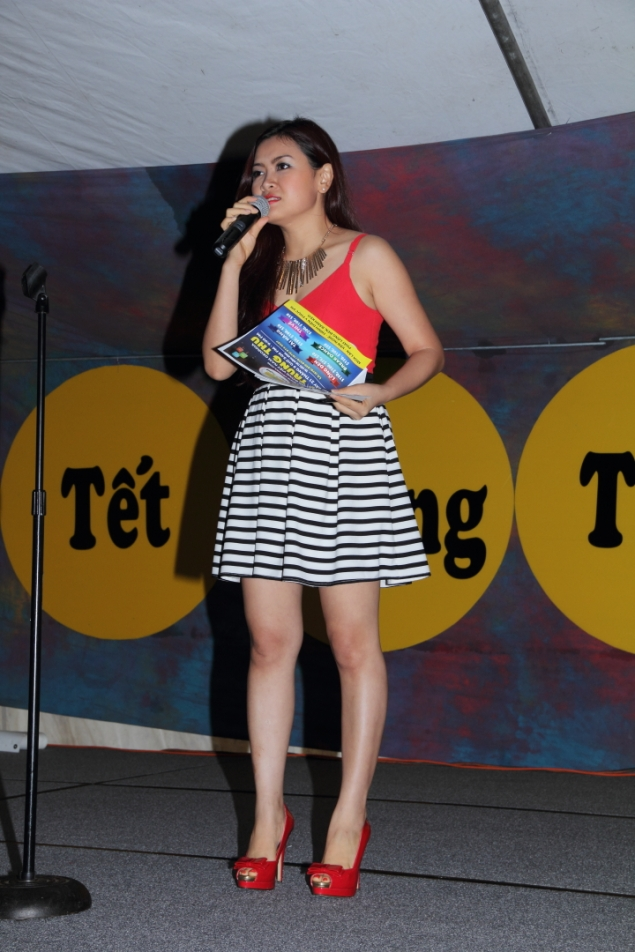 IMG_0542_ToView