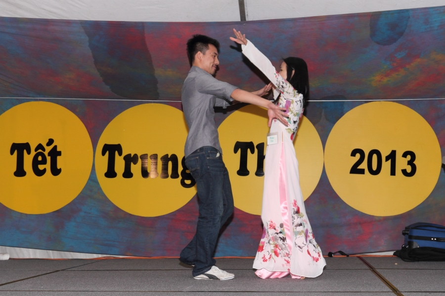 IMG_0890_ToView2