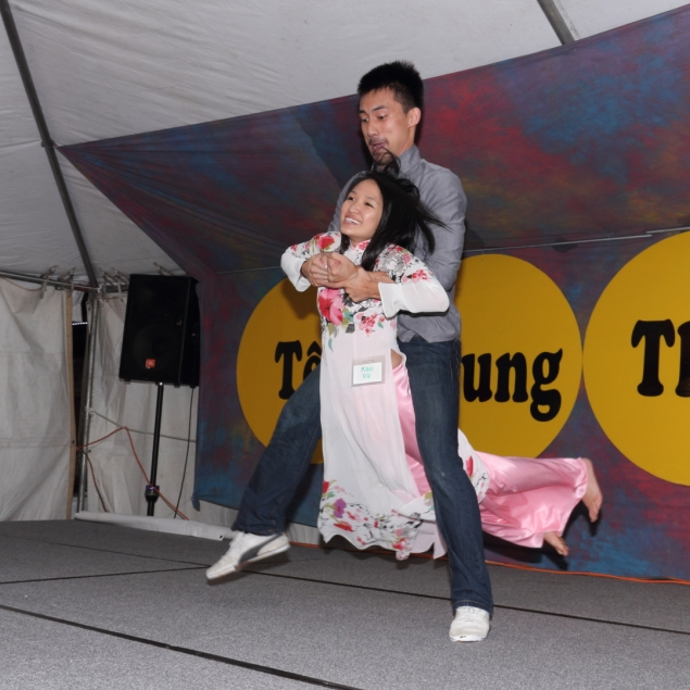 IMG_0900_ToView2