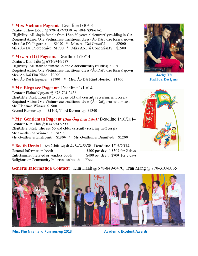 CDVN New Year 2014 flyer- English ver 29_Page_2 (1)
