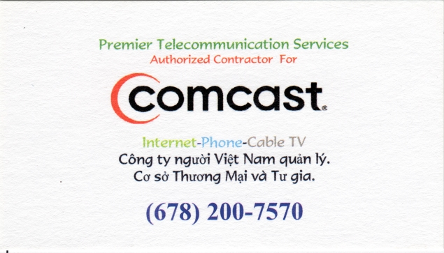 Business Card_Comcast_360_300062