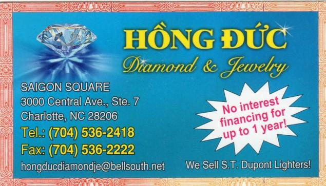 Business Card_Hong Duc