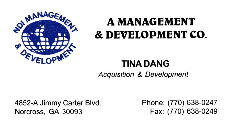 Business Card_NDI