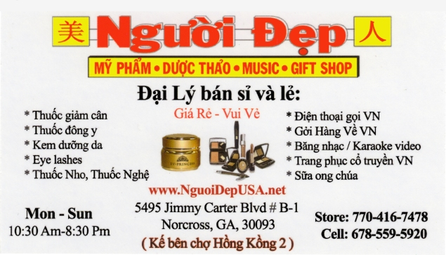 Business Card_Nguoi Dep_1
