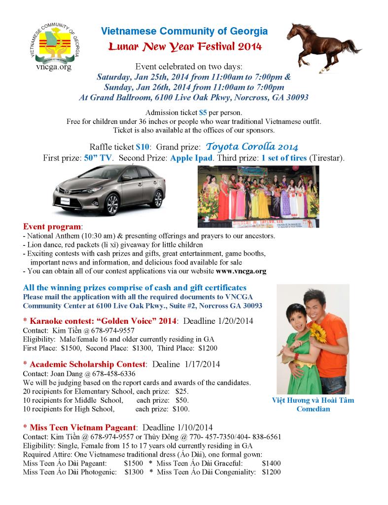 CDVN Program_Flyer-New Year 2014-EL v34_Page_1