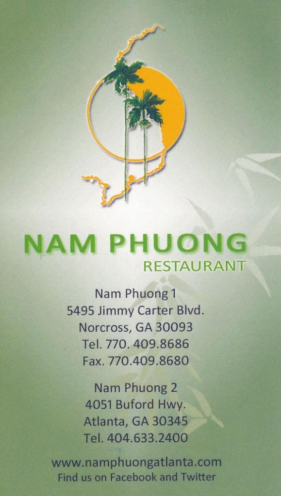 Nam_Phuong