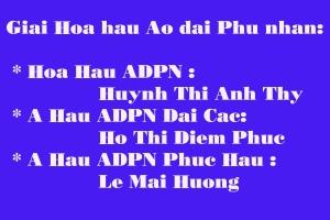 adpnhan