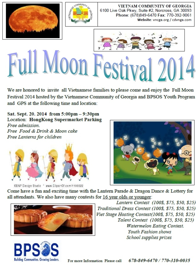 Moonfestival-2014
