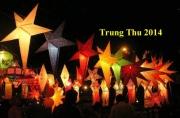 TrungThu2014_banner
