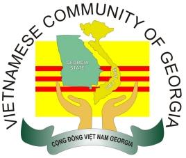 Logo_cdvnga