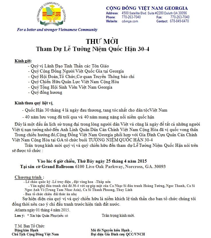 ThuMoi30thang4