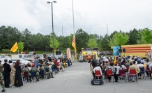 April 30 2015_Norcross, GA-4190
