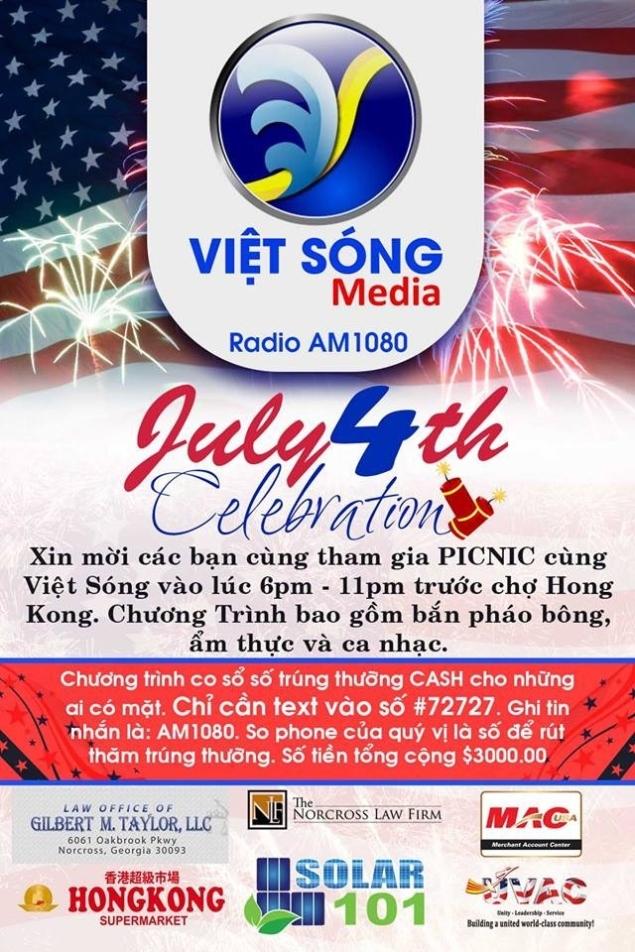 VietSong