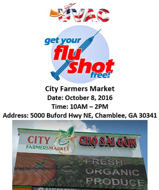 flu-shot1