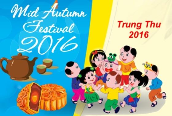 TrungThu2016